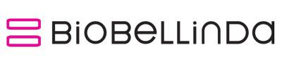 Biobellinda Resmi Üyelik Sayfası – Biobellinda Nedir